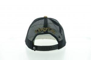 Trucker Hat back